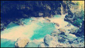 ver las grutas de tolantongo