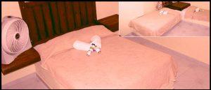 Habitación Doble Especial - Hotel la Gruta