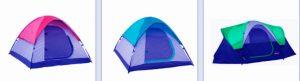camping o acampar en grutas de tolantongo
