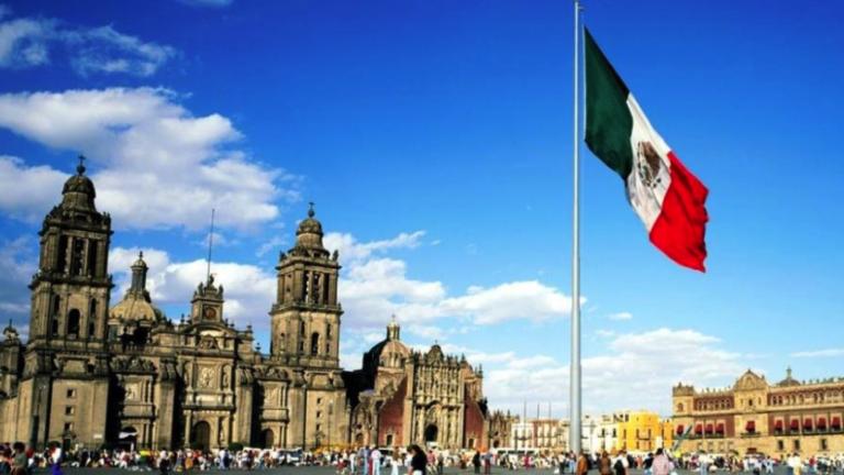 México: Las ciudades también tienen mucho que ofrecer